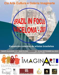 BrazilInFocusFlyer